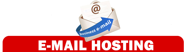 Professional Email Hosting